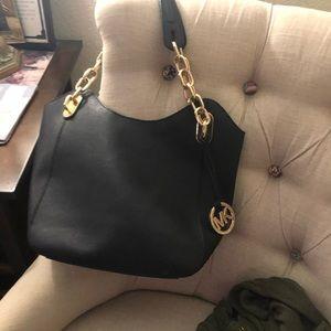 Michael Kors Other - Black purse